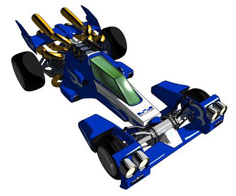 TE_willcom_car2.jpg