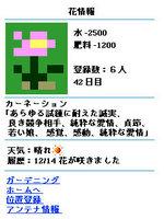 sample_g2.jpg