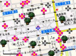 sample_g3.jpg