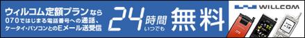 new00.jpg