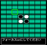 r_06_10_26.jpg