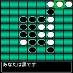 r_10_26_2.jpg
