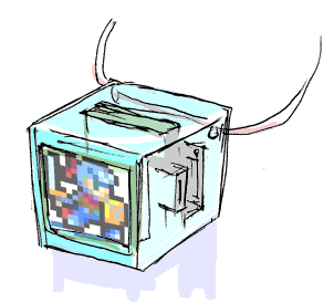 simcube.png